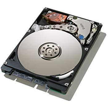 Hitachi Deskstar 7K1000.B HDT721010SLA360