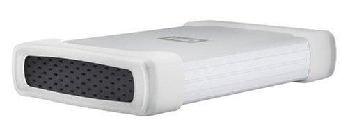 Western Digital WDE1U10000E Elements externe Festplatte 1 TB HDD USB2.0